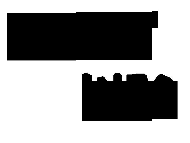 Quent-Info | Site officiel