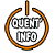 Quentinfo | Site officiel