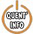 Quentinfo